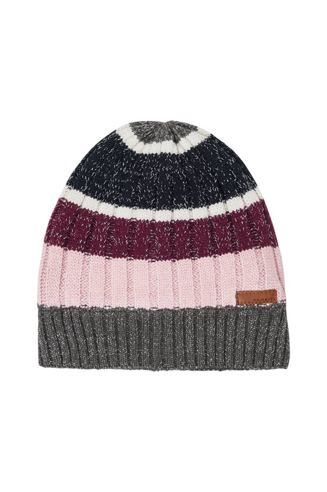 Name it NkfMealica Knit Hat -pipo