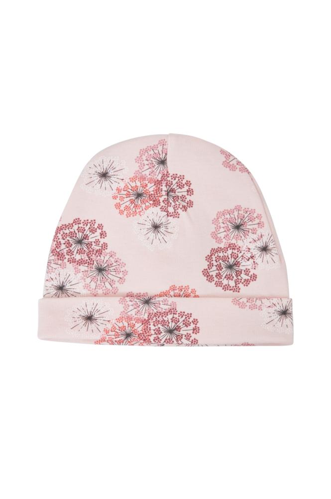 FIXONI Into Hat -pipo