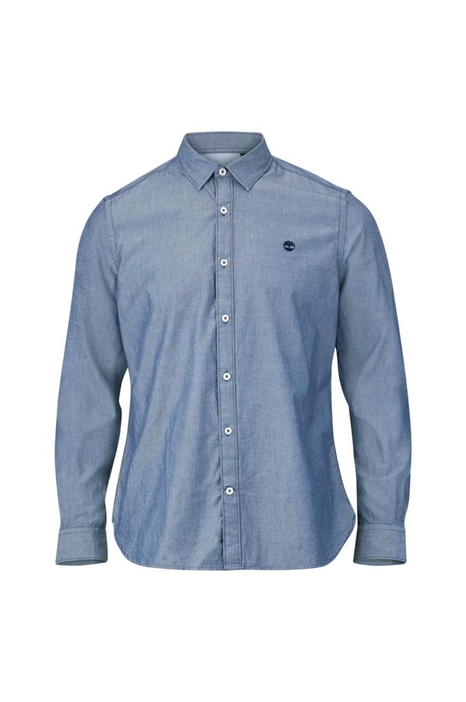 Timberland LS Milford -paita