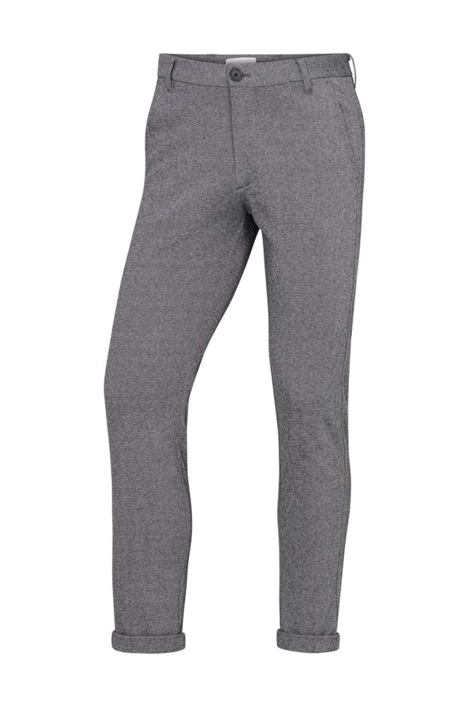 lindbergh Club Pants Relaxed -housut