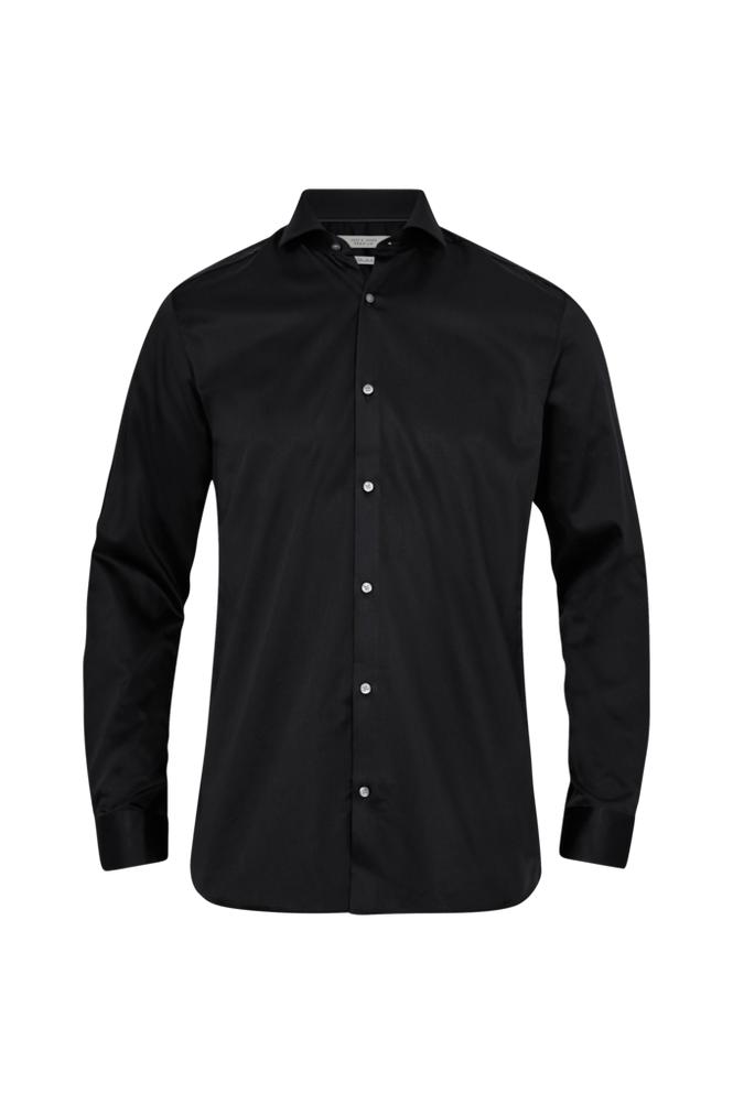 jack & jones JprComfort Shirt L/S Noos -kauluspaita