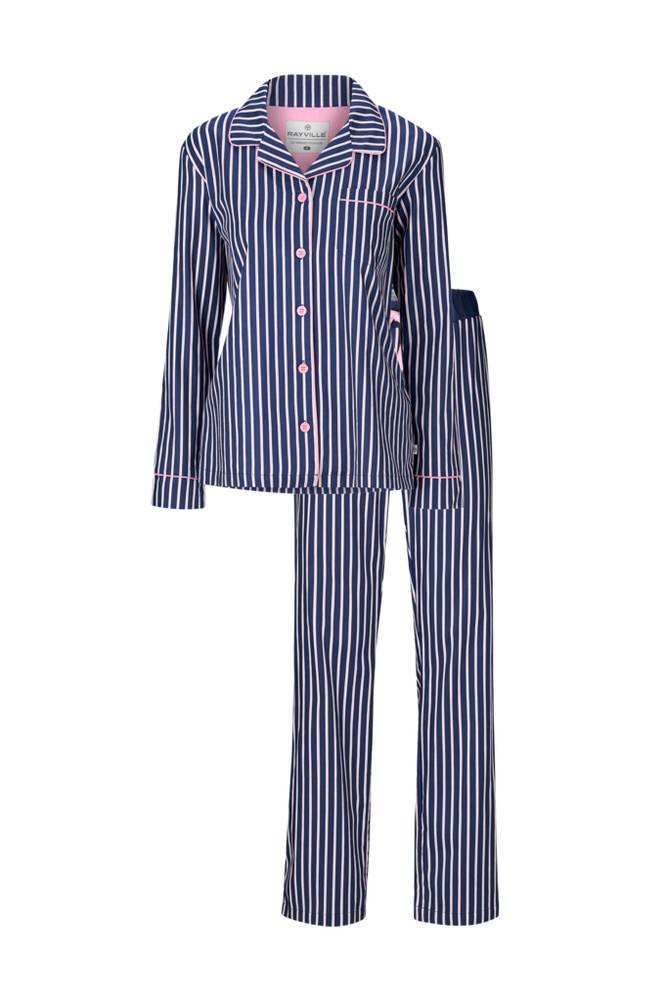 Rayville Debbie-pyjama