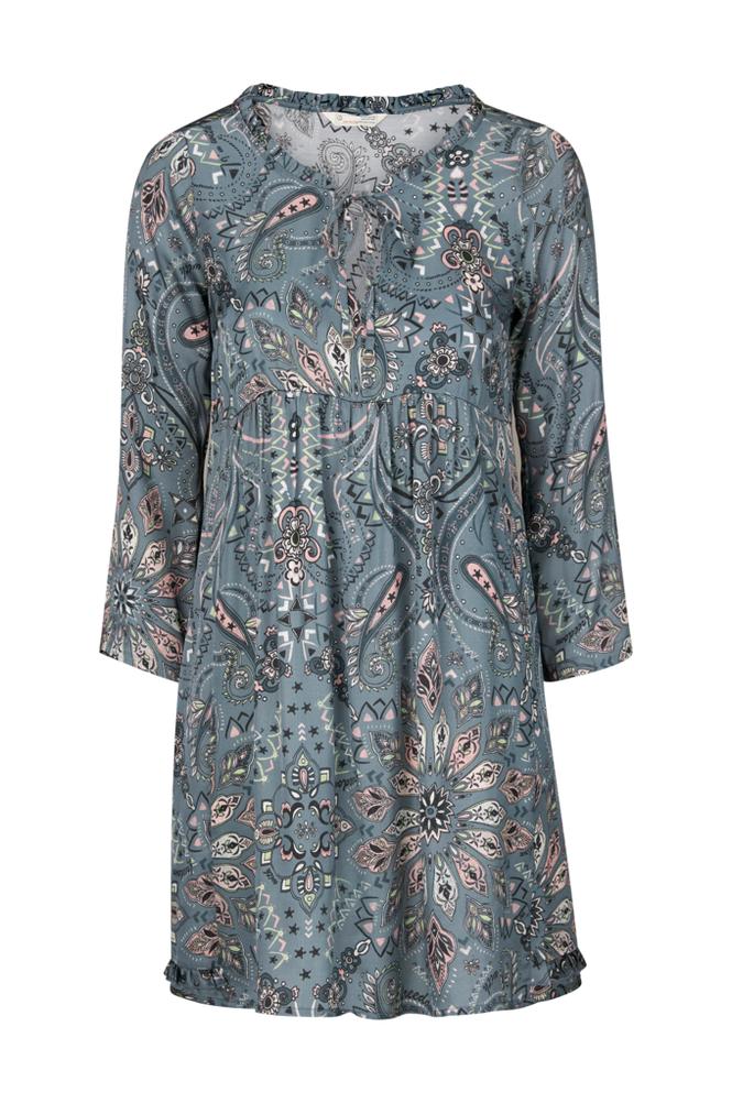 Image of Odd Molly Triumph Dress mekko