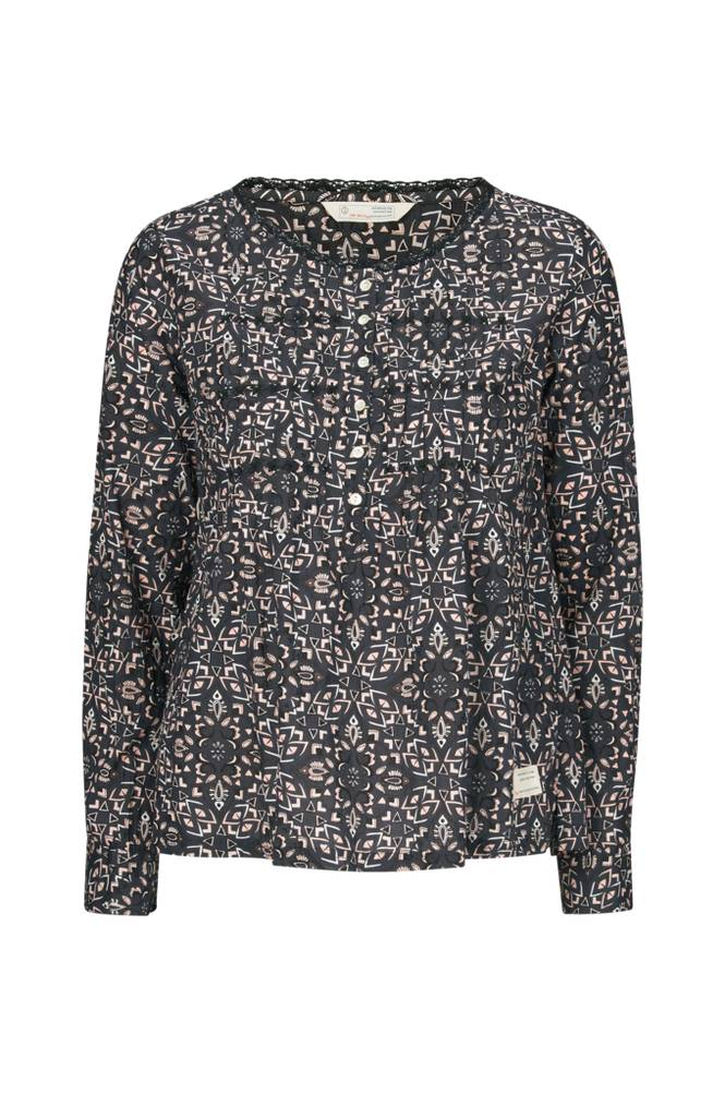 Image of Odd Molly Sensation Blouse paita
