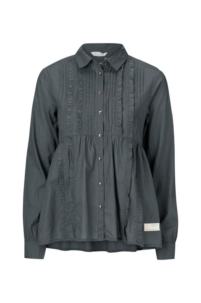 Image of Odd Molly Revival Blouse paita
