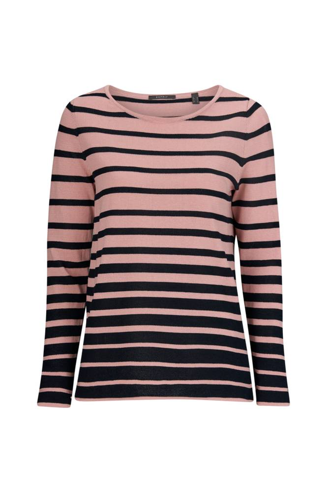 Image of Esprit Struct Sweater neulepusero