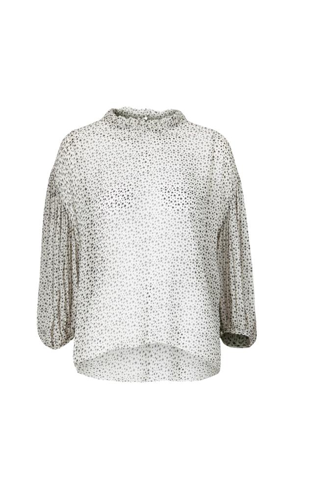 Hunkydory Crystal Star Blouse -paita