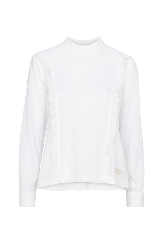 Image of Odd Molly Dearest L/S Blouse paita