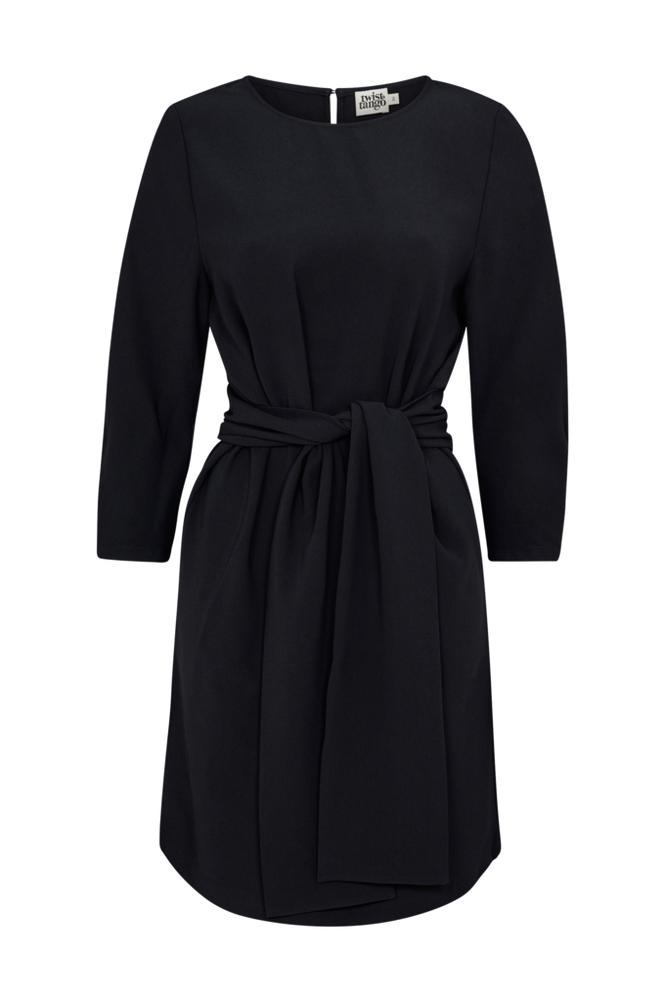 Twist & Tango Felica Dress -mekko