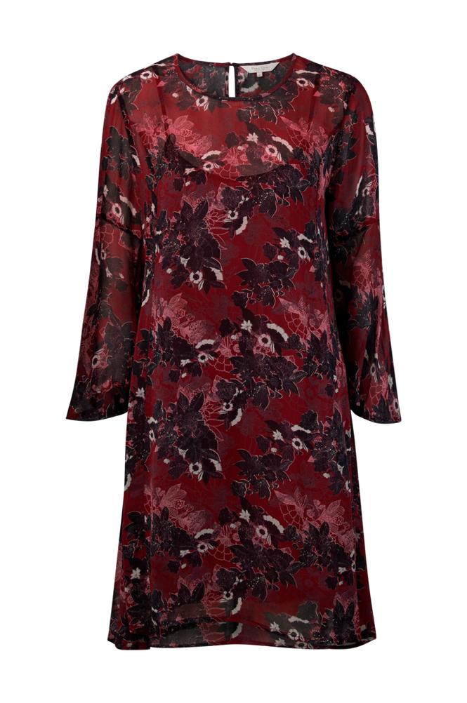Part Two Gartinel Dress -mekko