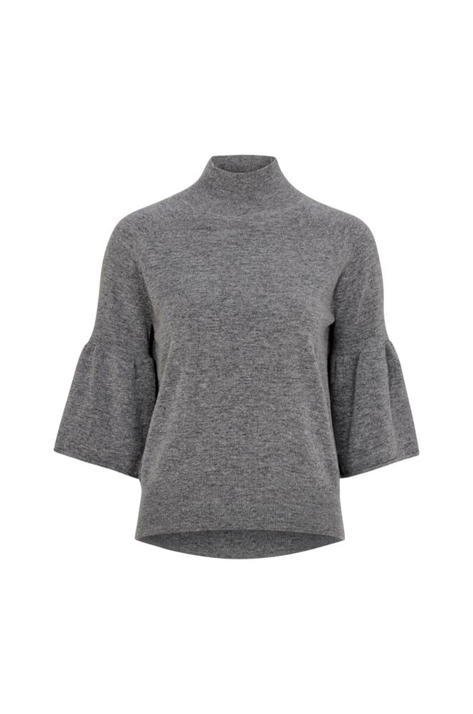 Hunkydory Brayden Knit Sweater -pusero