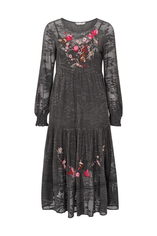 Image of Odd Molly Misty Magic Dress mekko