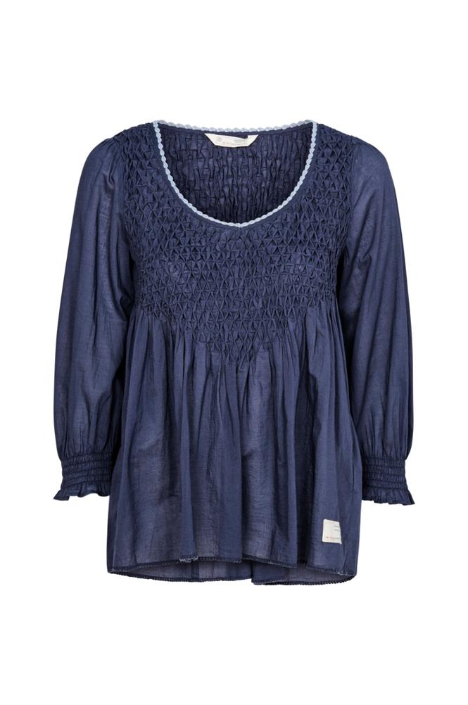 Image of Odd Molly Sway Blouse paita