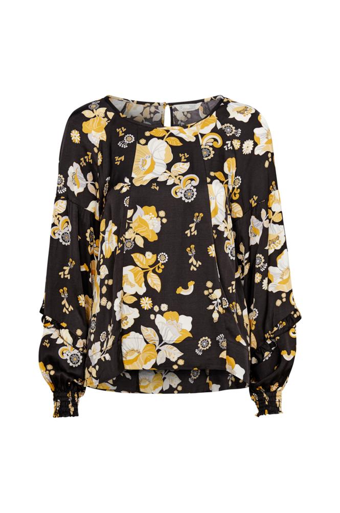Image of Odd Molly Love Bells Blouse paita
