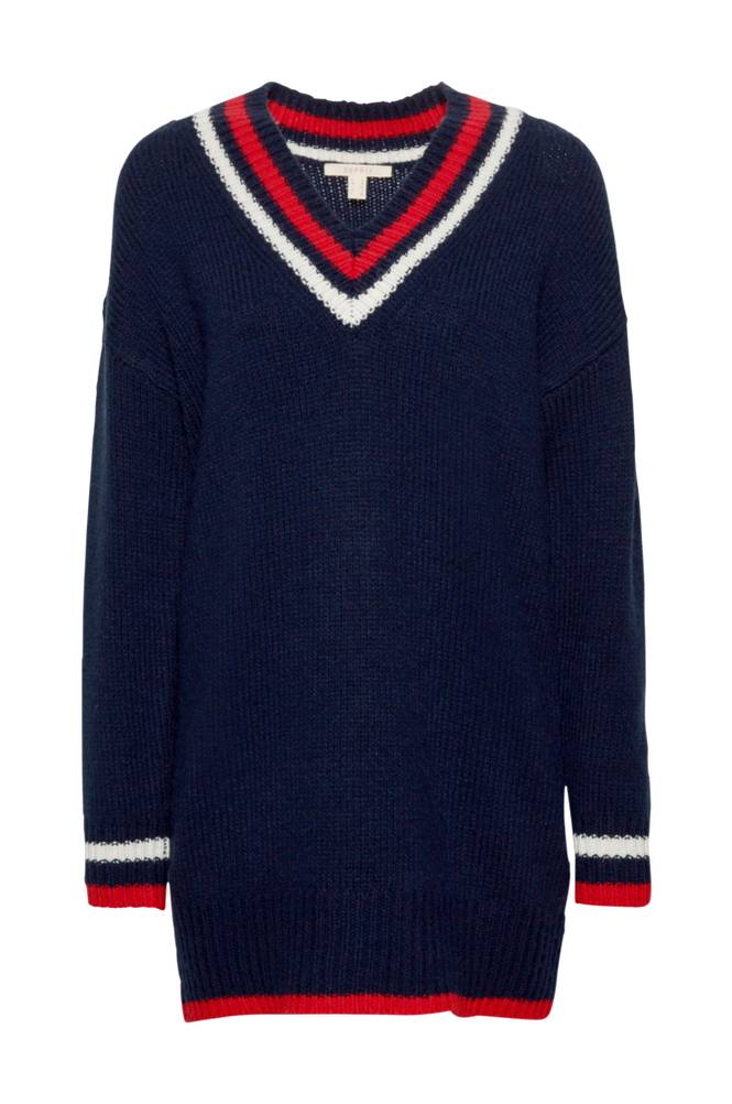 Image of Esprit Long Sweater neulepusero