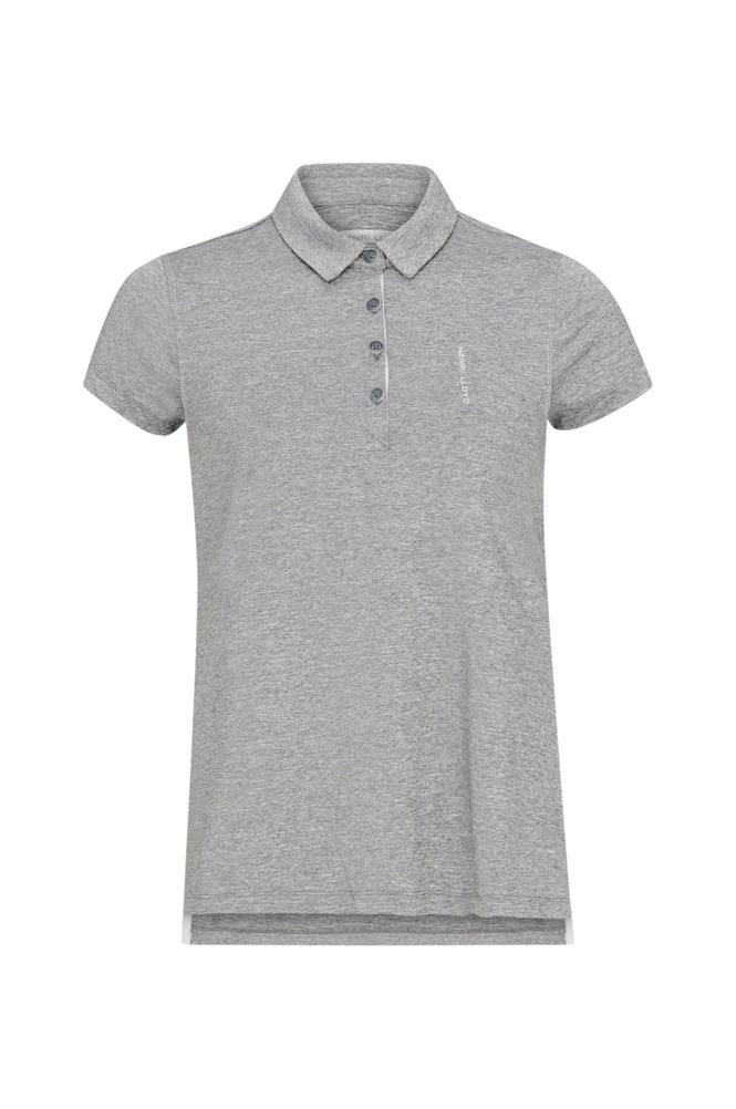 Henri Lloyd Aspire Short Sleeve Polo Wms pusero