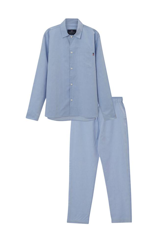 Lexington Alexis Unisex Pajama pyjama