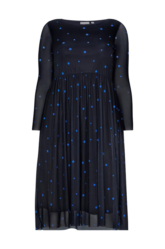 Junarose JrNadia LS Dress mekko