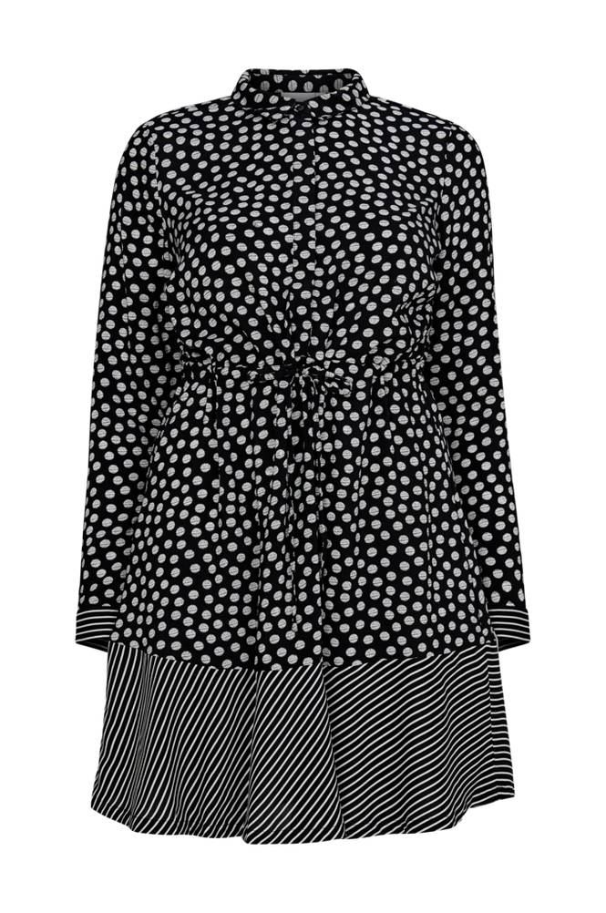Junarose JrLisia Dress mekko