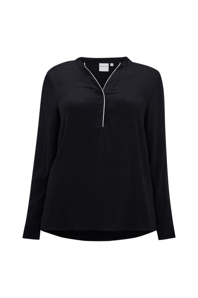Junarose JrMargret LS Shirt -paita