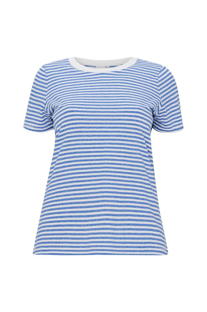 Junarose JrNida SS T shirt pusero