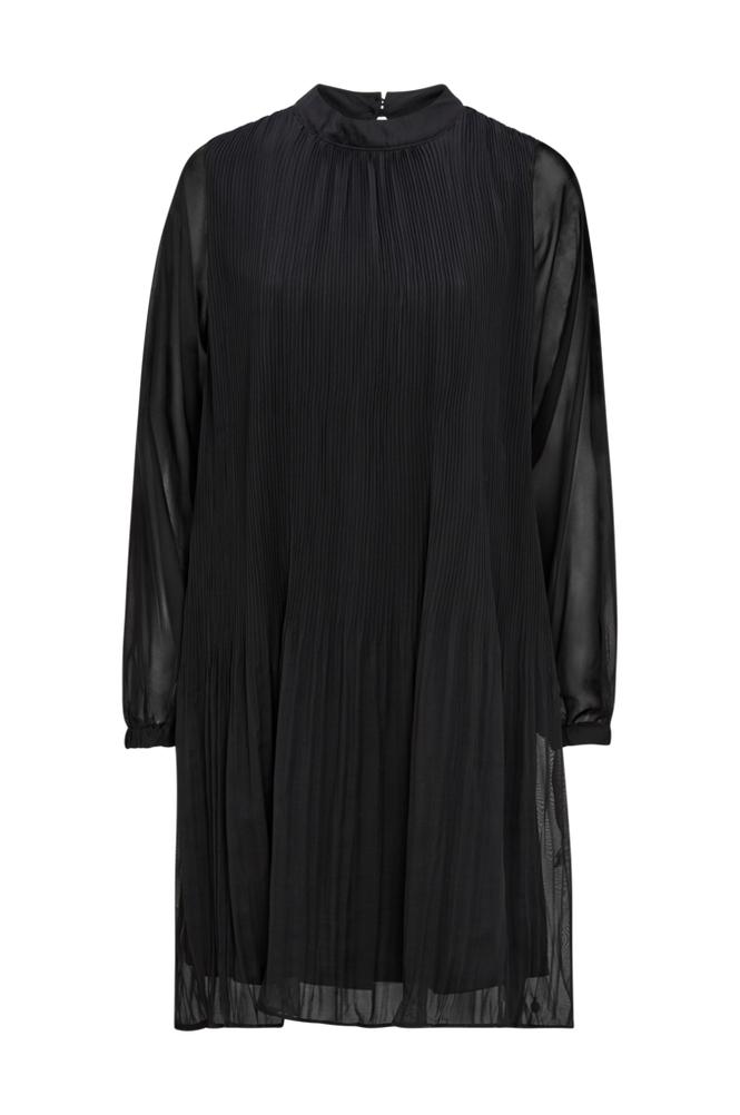 Zoey Mekko Malik Dress