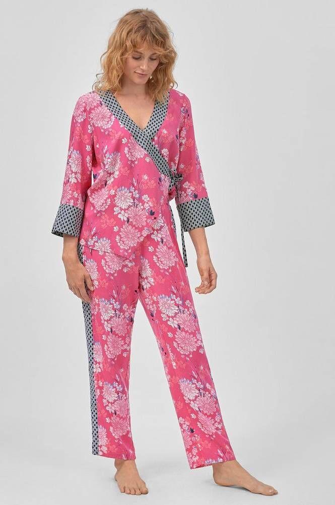 Ellos Cleo pyjamahousut
