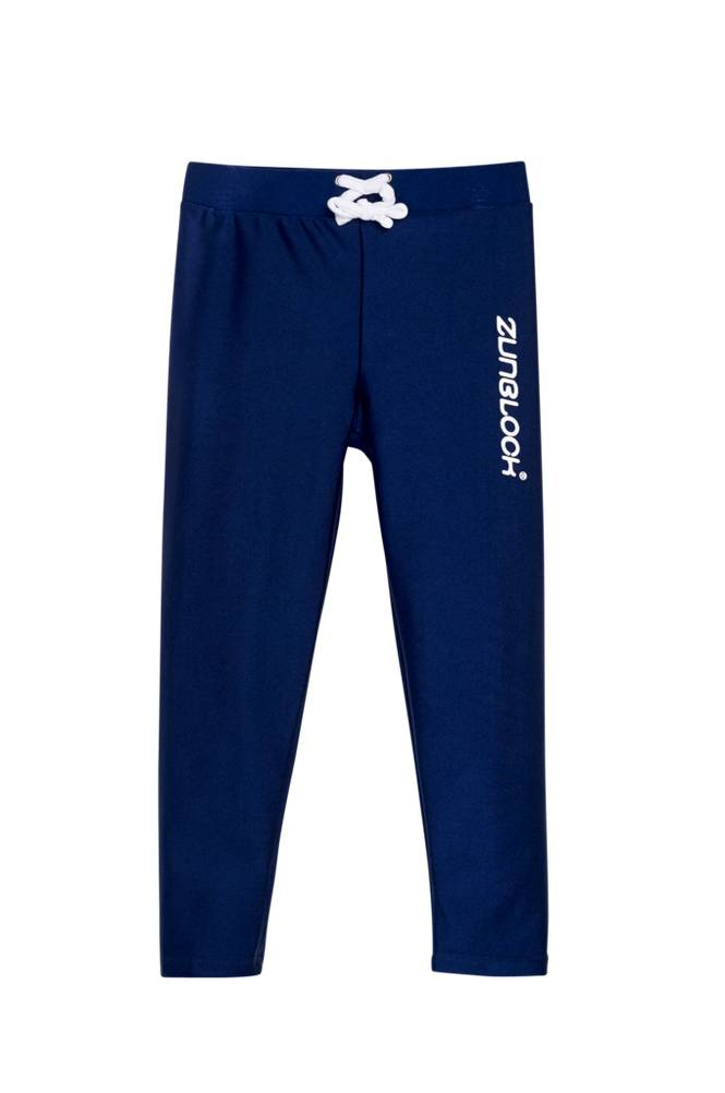 Zunblock Long Pants UV -uimahousut