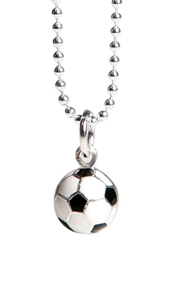 Kalas Kaulakoru, jalkapallo