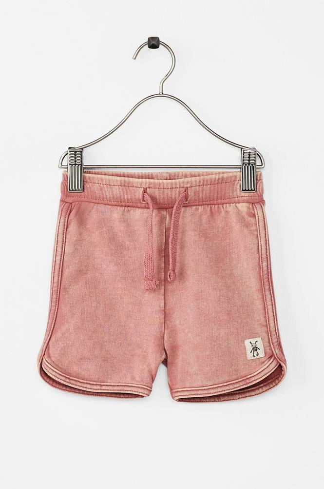 Small Rags Grace-shortsit