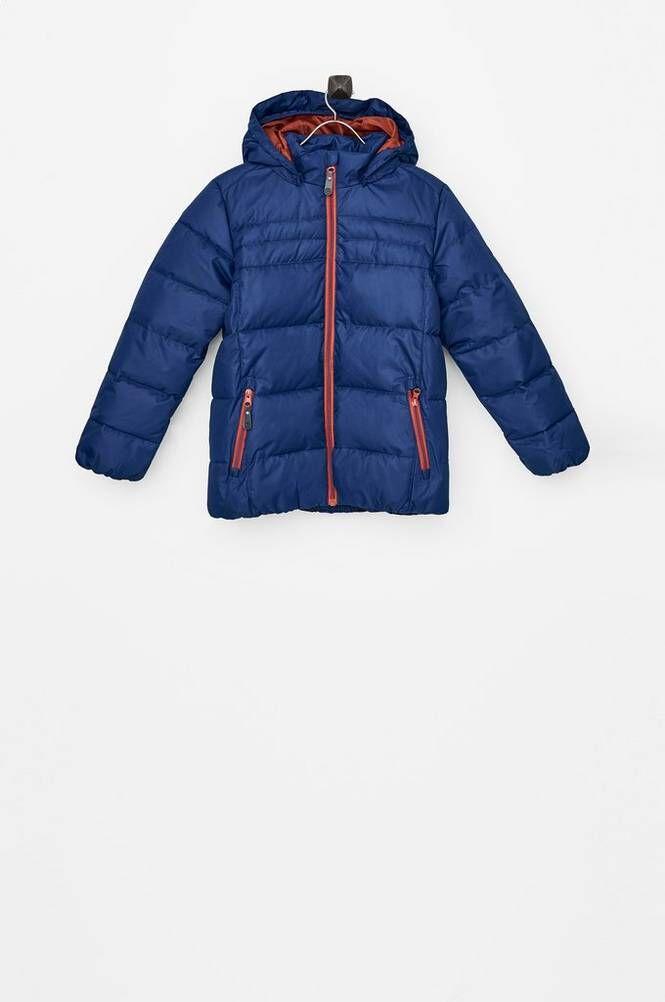 color kids Kauma Padded Jacket talvitakki
