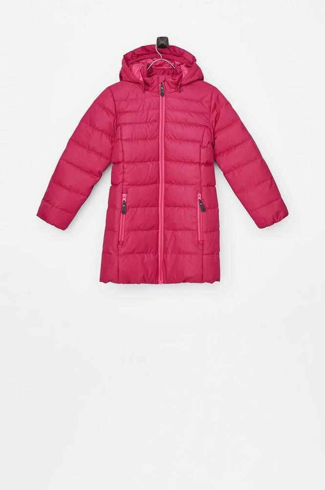 color kids Kenya Padded Jacket talvitakki