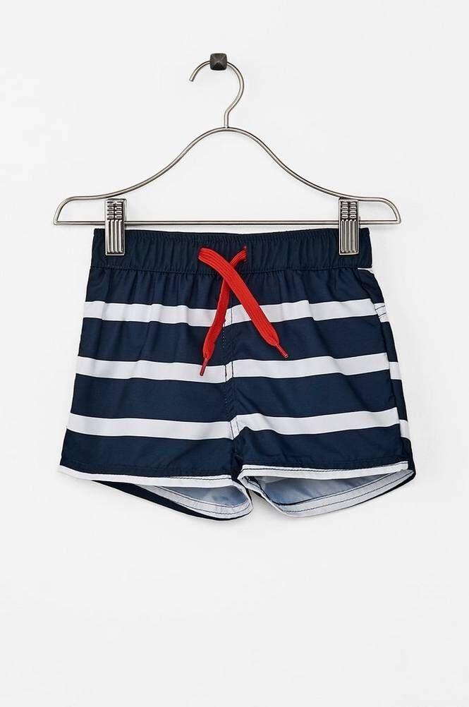 Name it NmmZoxi Shorts -uimashortsit