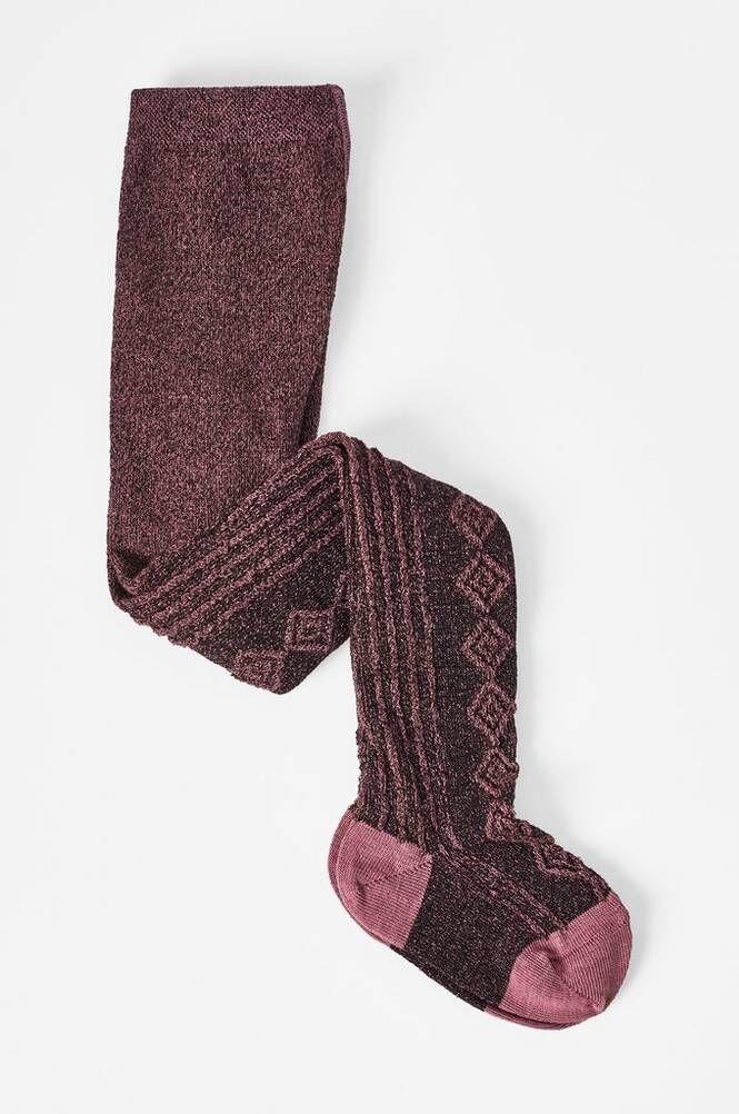 Small Rags Hella-sukkahousut