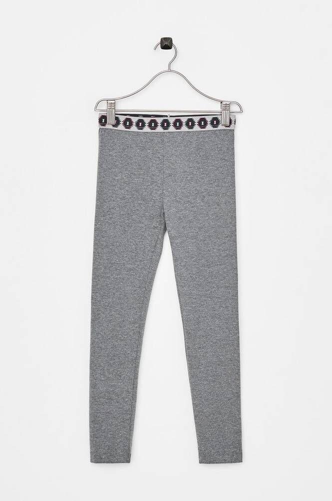 Small Rags Hanna Pants -leggingsit