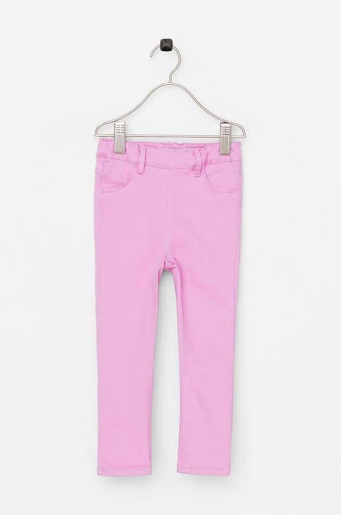 Name it NmfPolly-leggingsit