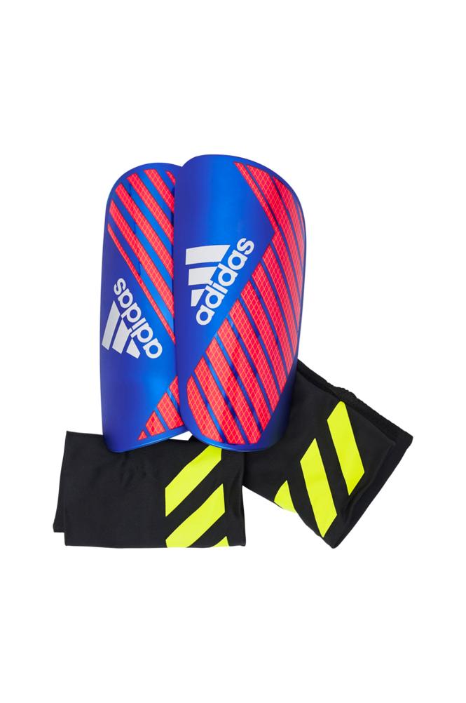adidas Sport Performance Säärisuojat X Pro