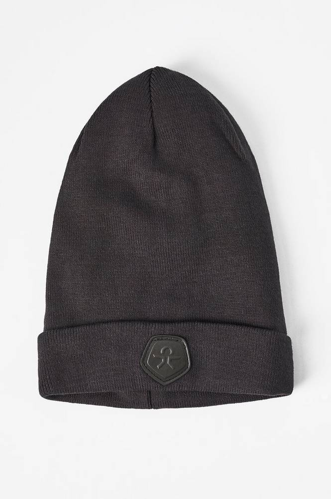 color kids Kirse Beanie -pipo
