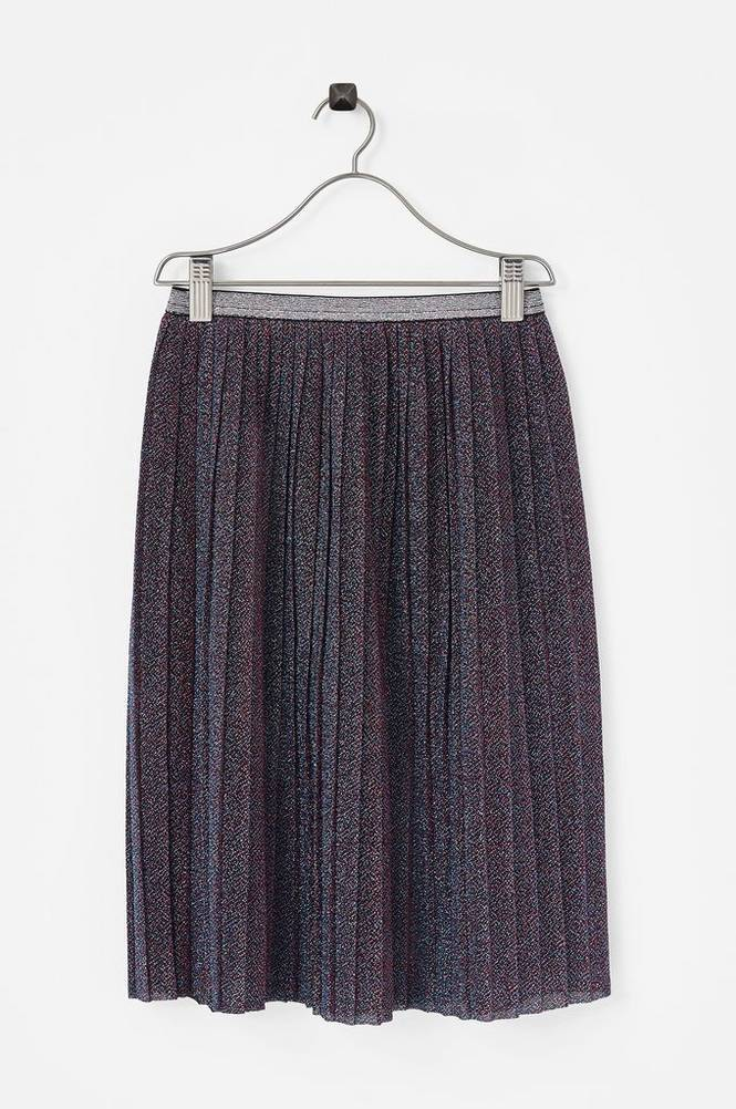 Name it NkfNassy Long Shirt -hame