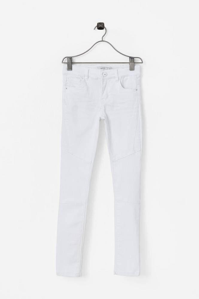 Name it NkfPolly twiTinna Pant -housut, skinny