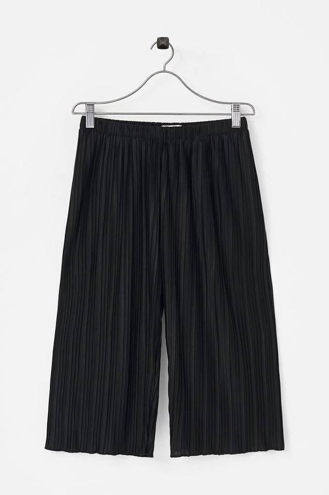KIDS ONLY KonEmma Pant -housut