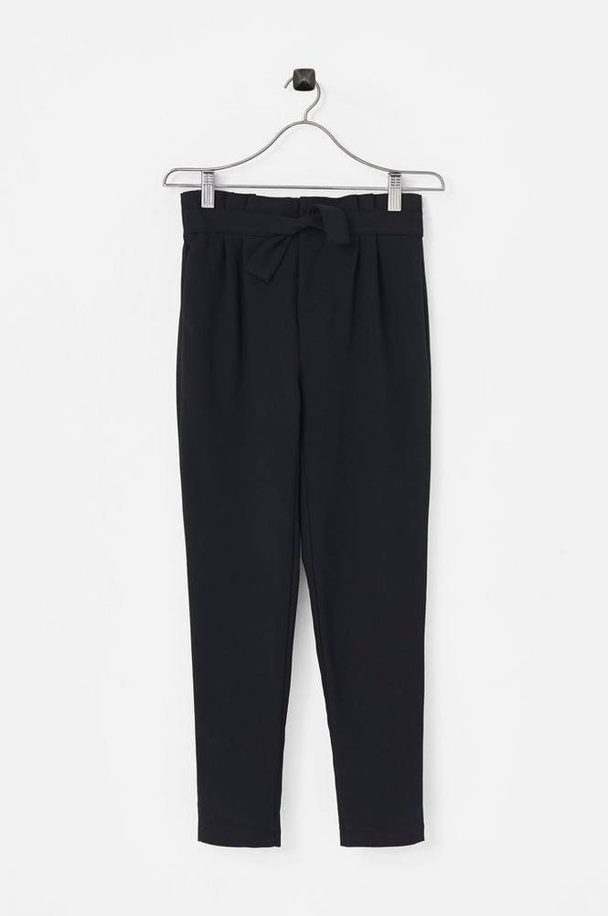 KIDS ONLY KonFlorence Ankle Pant -housut