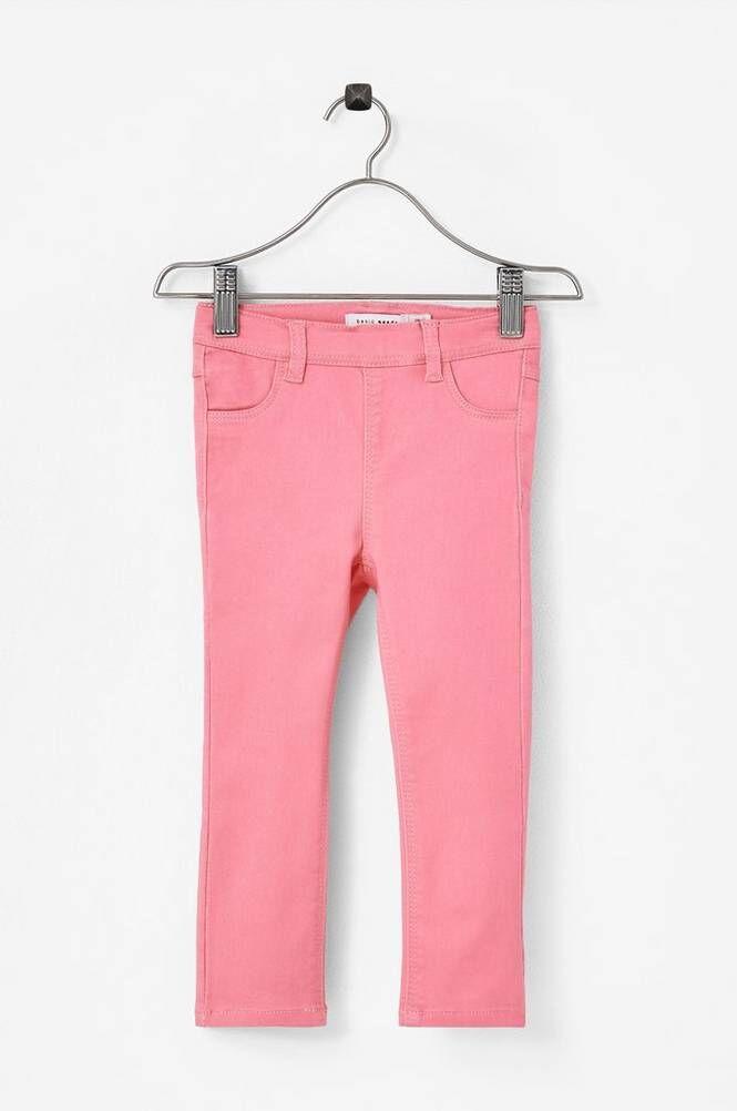 Name it NmfPolly Twiatinna leggingsit