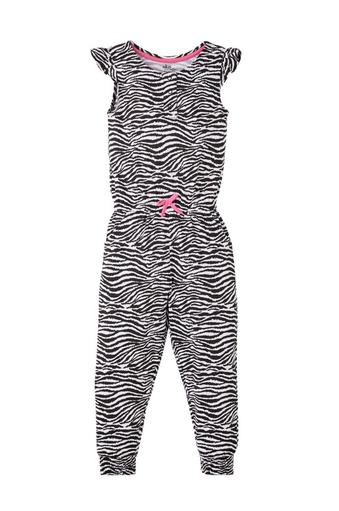 Ellos Cleo jumpsuit