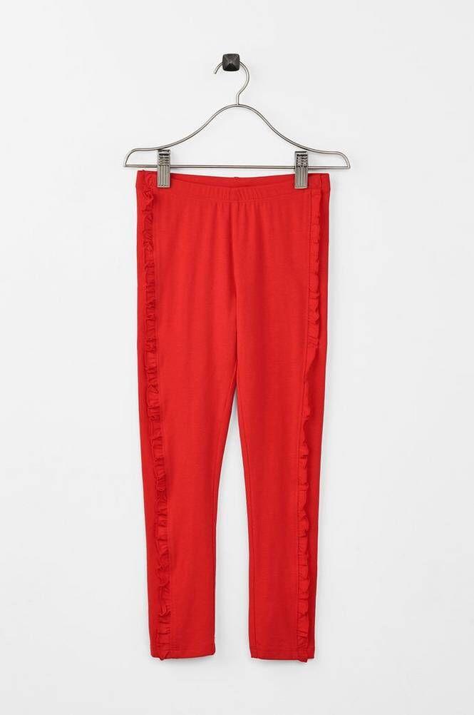 Ellos Hilda-leggingsit