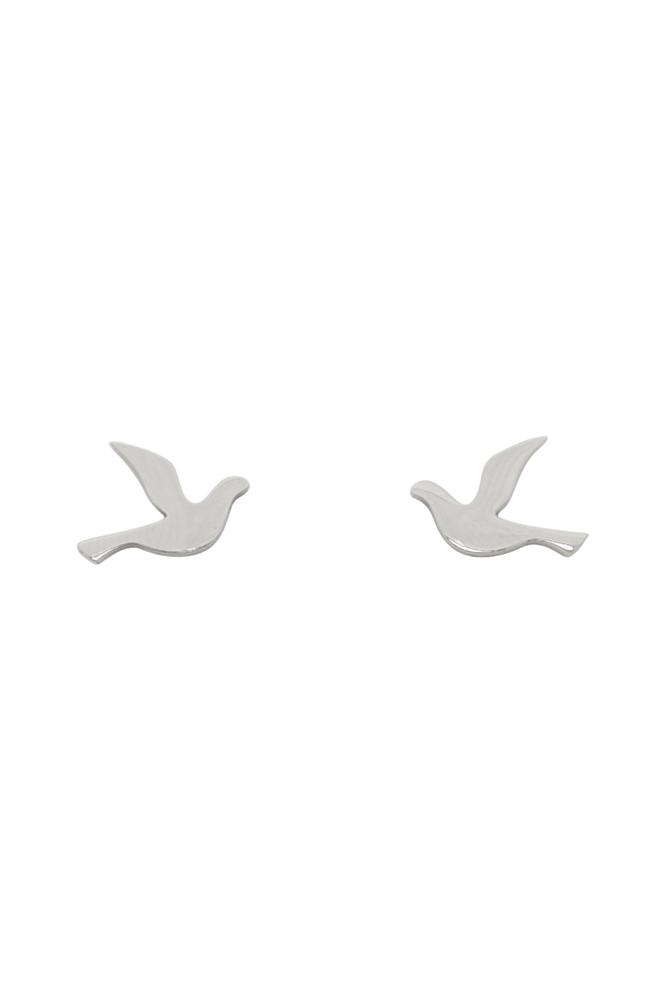 Edblad Dove Studs Small -korvakorut