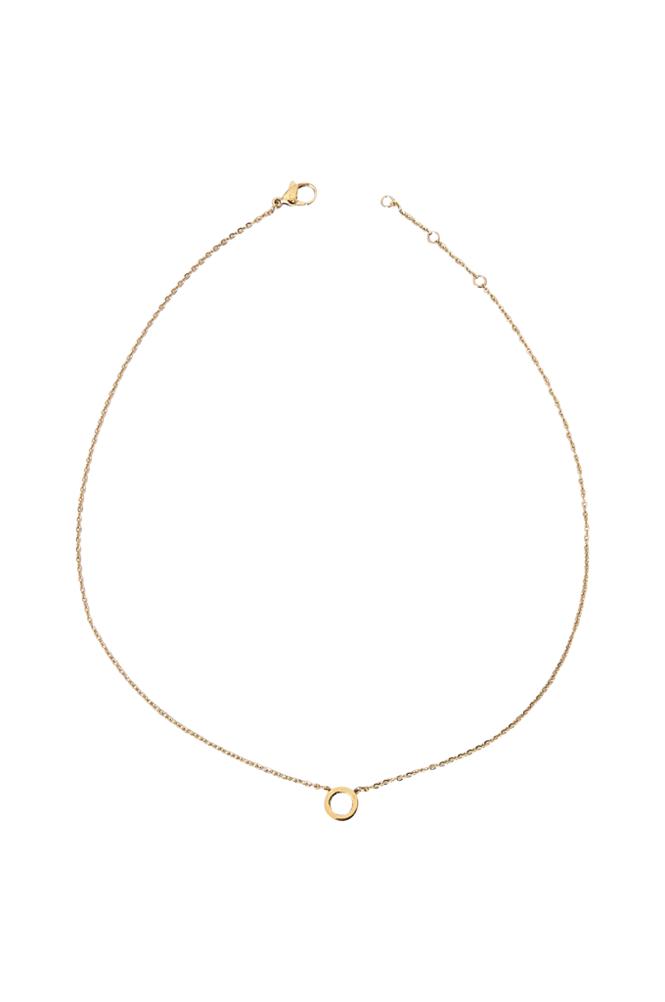Edblad Monaco Necklace Mini -kaulakoru