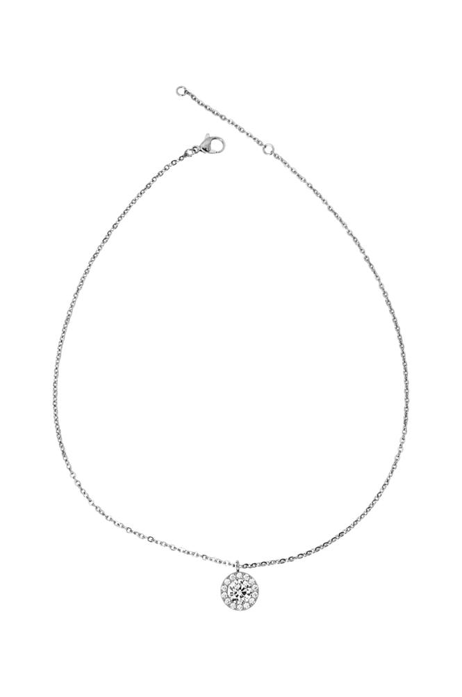 Edblad Thassos Necklace -kaulakoru