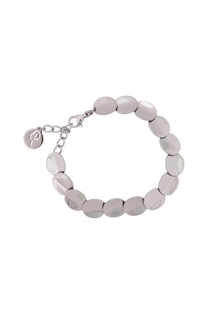 Edblad Pebble Bracelet -rannekoru