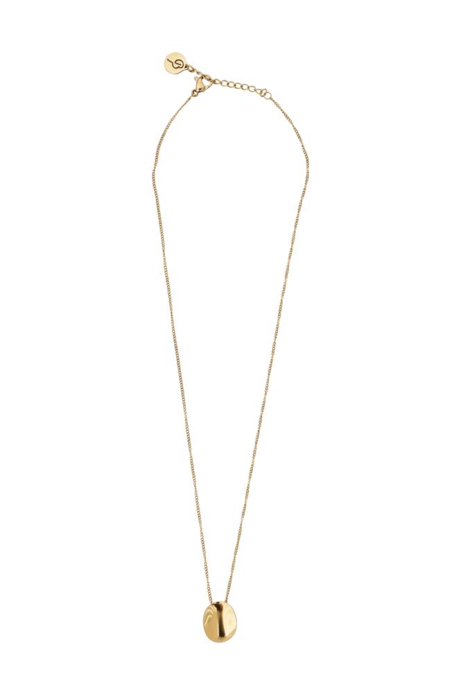 Edblad Pebble Mini Necklace -kaulakoru